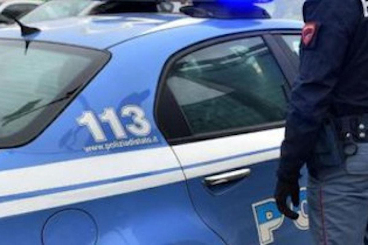 Salerno: ragazzine si allontanano da casa, trovate dalla polizia