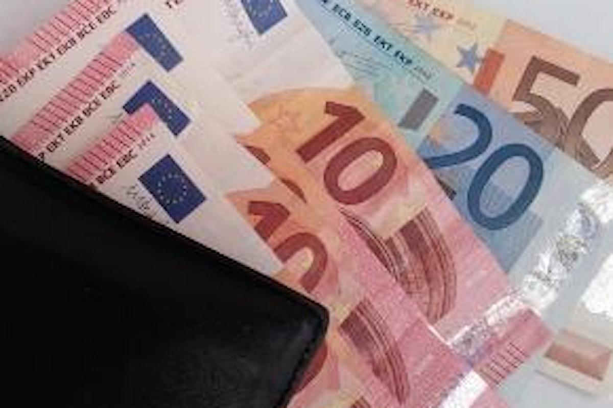 Riforma pensioni, ancora dubbi sull'APE volontaria