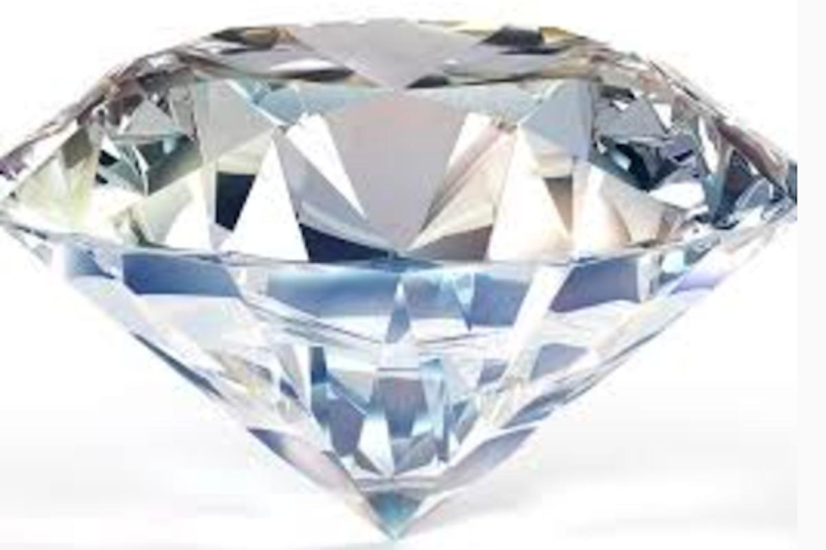 Investire in diamanti conviene o truffa? Leggi tutto quello che nessuno ti ha mai detto