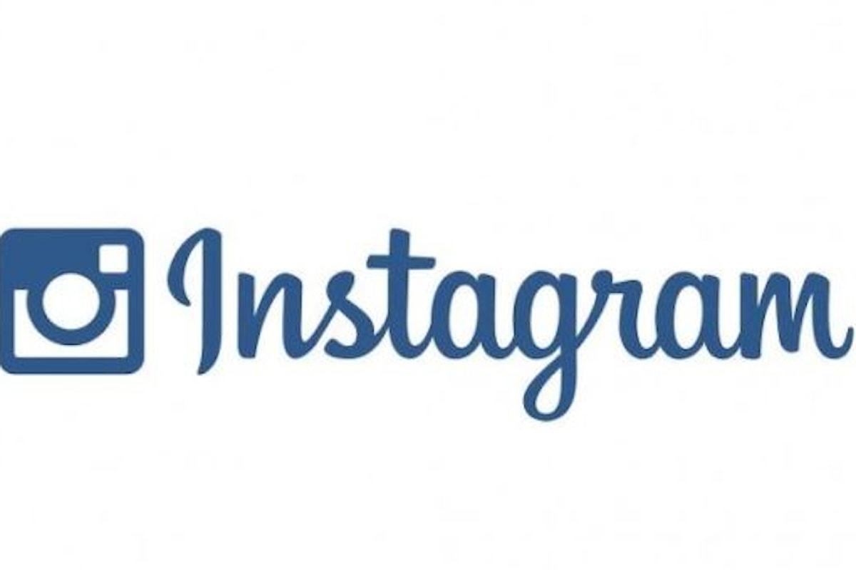 Instagram per Windows 10 Mobile si aggiorna!
