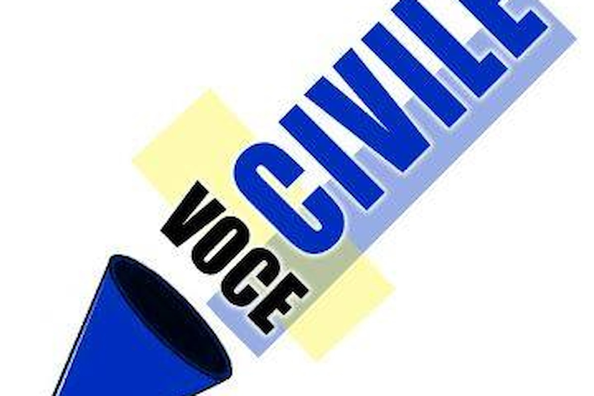VOCE CIVILE: LA NUOVA PAGINA DI FLP DIFESA LA SPEZIA