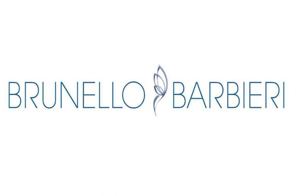 Dubai è la sede scelta per la presentazione della nuova collezione del brand italiano Brunello Barbieri