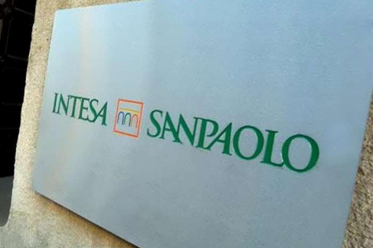 Intesa Sanpaolo prospetta la soluzione per le banche venete: create una good bank e la compriamo... ad un prezzo simbolico!
