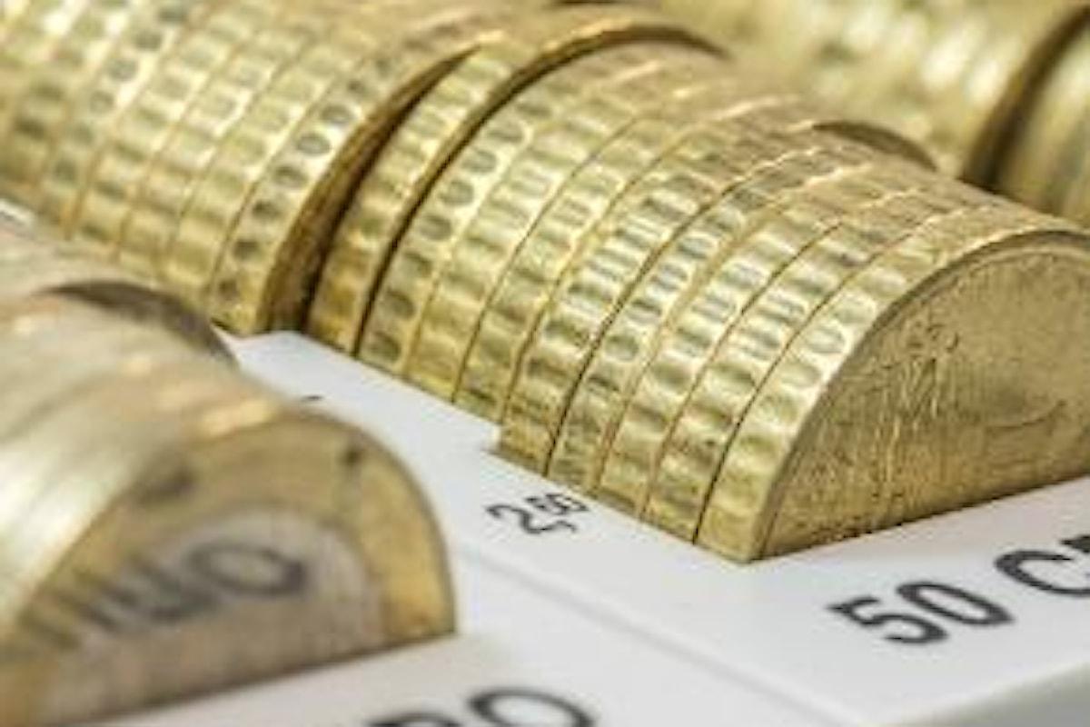 Riforma pensioni e LdB 2017, scadenza al 30 giungo per le domande