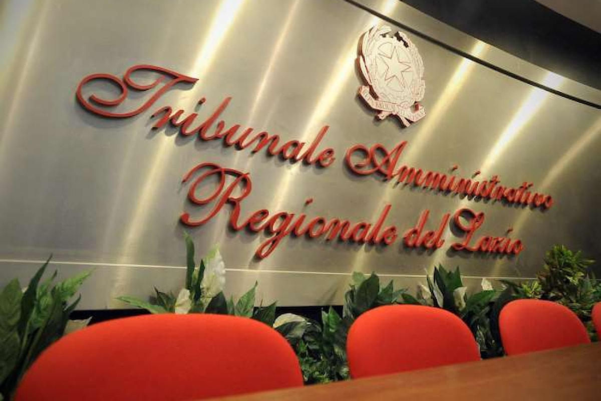 Il danno d'immagine per le mancate nomine di Franceschini? Non all'Italia, ma alla democrazia