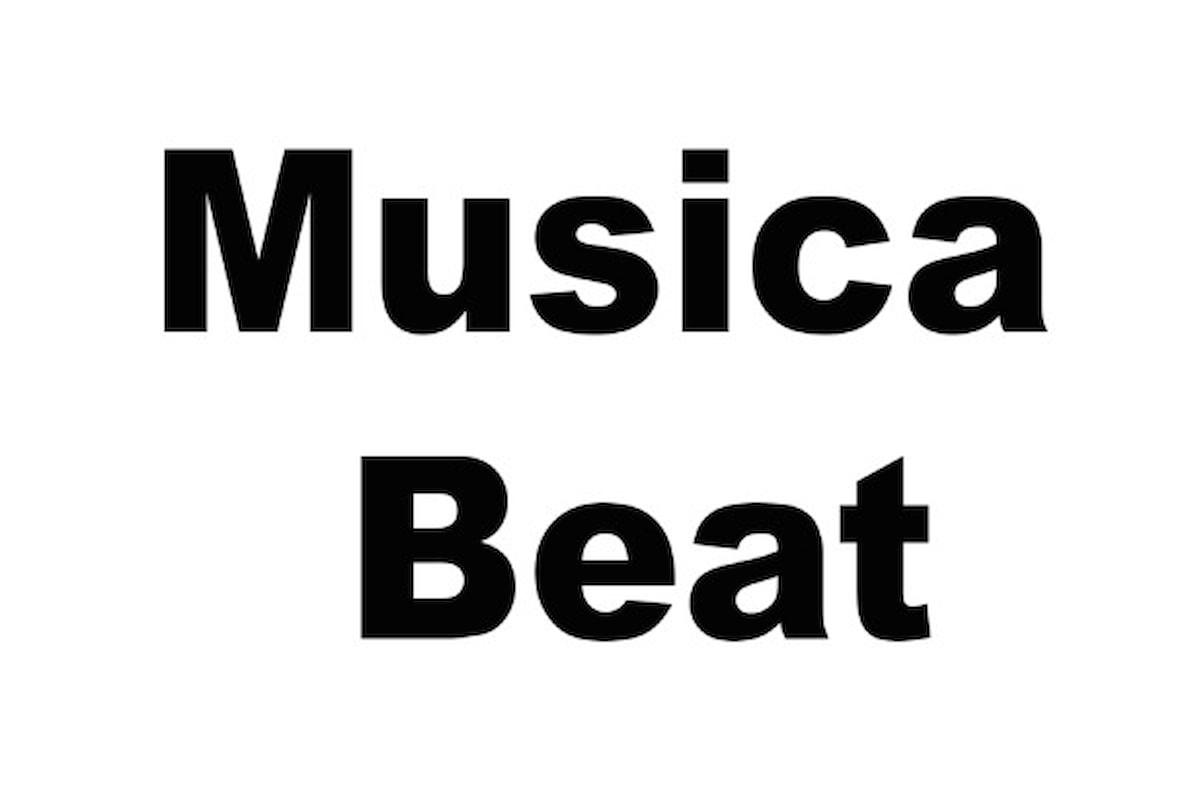 Chi è stato ad inventare il Beat