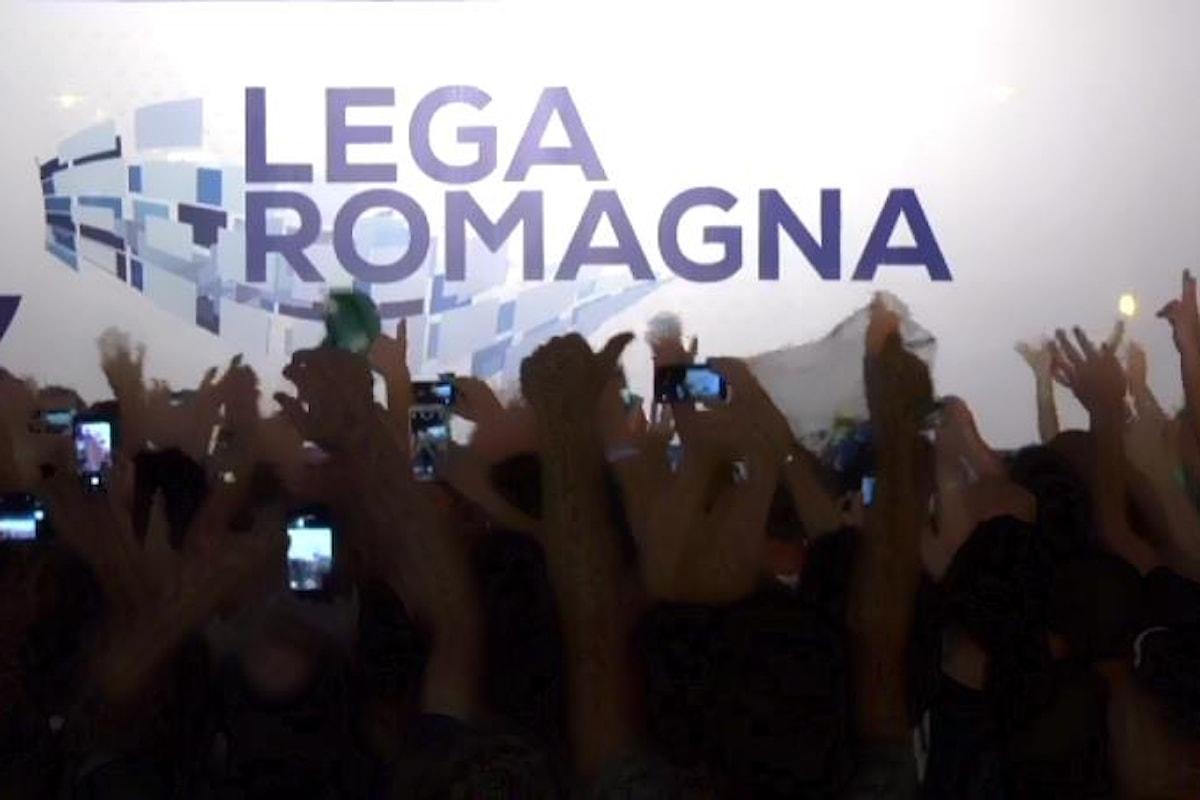 Il cambiamento di Lega e 5 Stelle: la propaganda come azione di governo