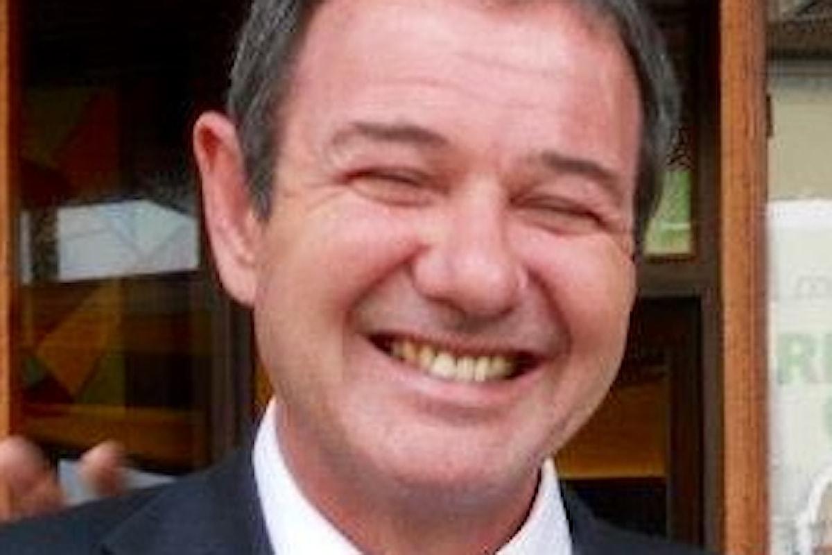 Marco Carra: fondi europei, Lombardia in grave ritardo