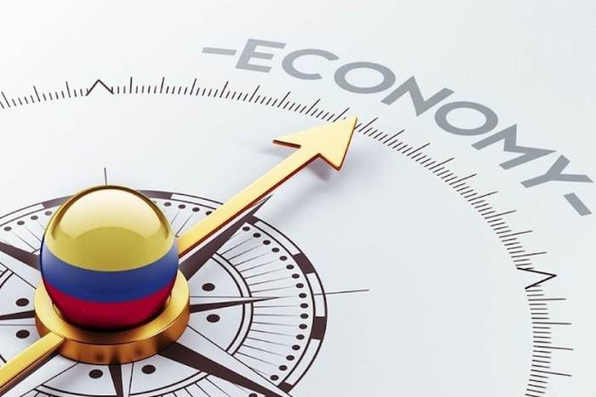 Nell'eurozona si prevede che l'attuale andamento dell'economia proseguirà anche nei prossimi mesi
