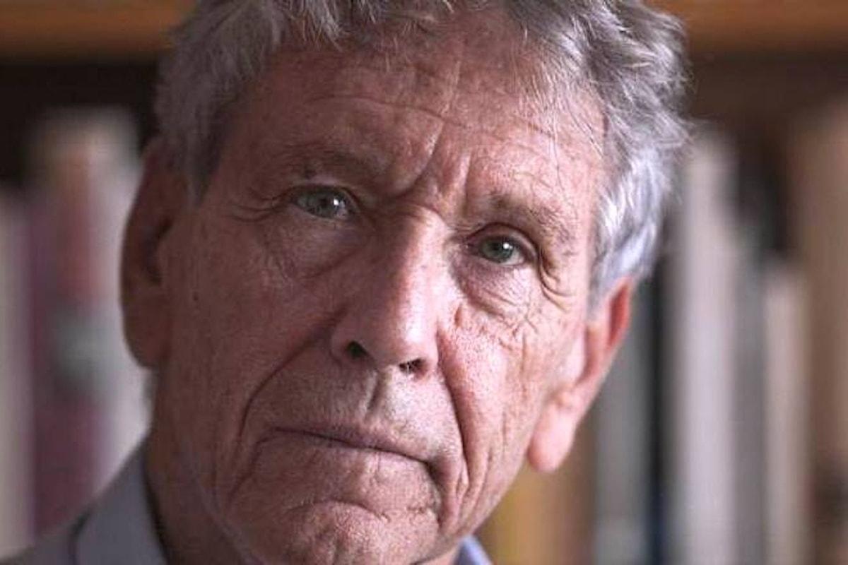 È morto a Tel Aviv, all'età di 79 anni, lo scrittore Amos Oz