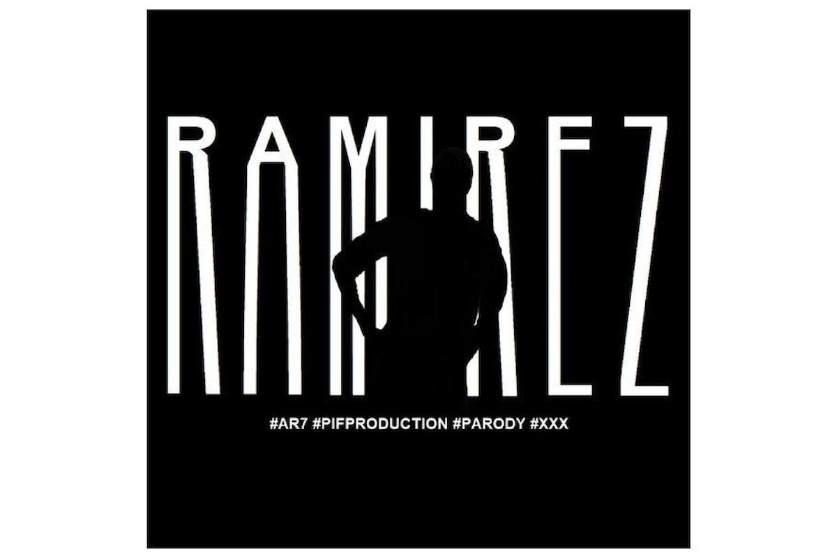 Axel Ramirez & Rocco Siffredi: così lontani, così vicini