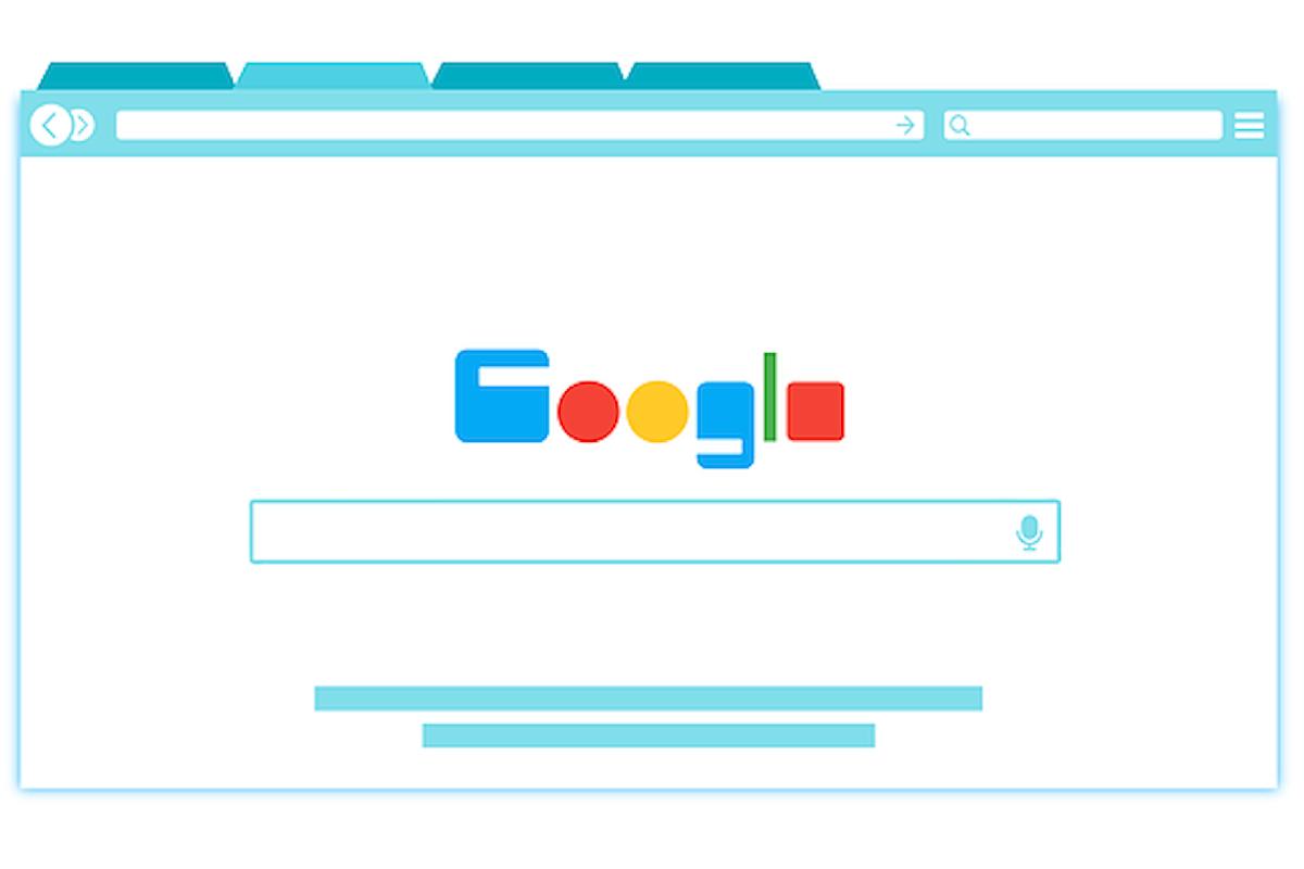 Come Eliminare Definitivamente Tutti i Tuoi Dati Personali dai Servizi di Google