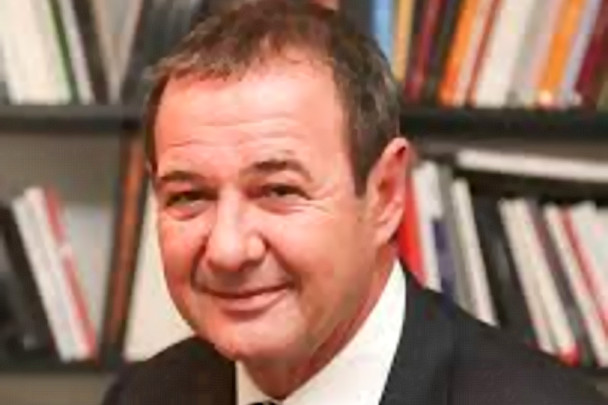 Marco Carra: no a discariche nelle zone di ricarico delle falde acquifere