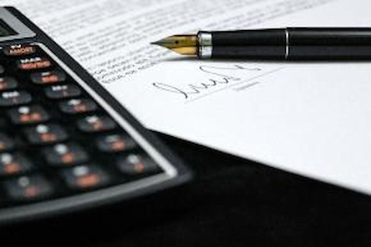 Pensioni anticipate opzione donna, l'intervista a Guido Sagrillo