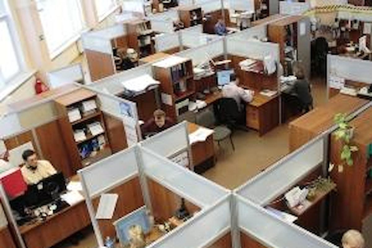 Riforma PA e piano statali, le novità ad oggi 26 luglio: lavoratori pubblici verso l'addio al posto fisso?