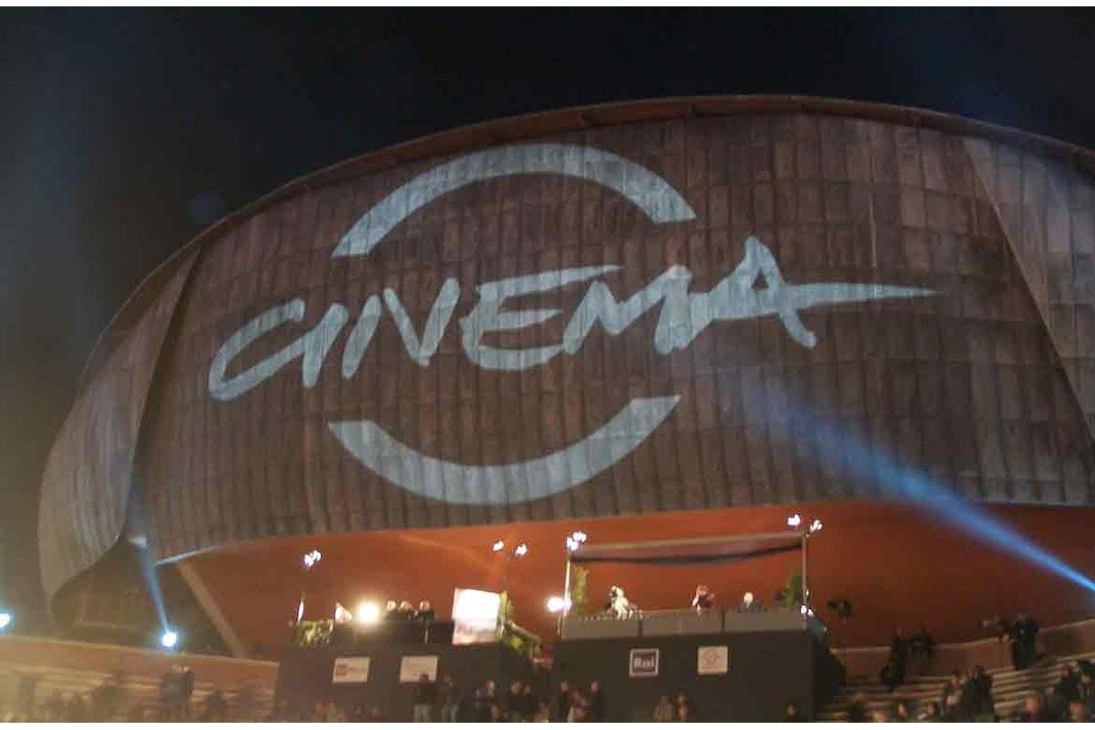 Lo speciale Festa del Cinema di Roma 2016 di Eclipse Magazine