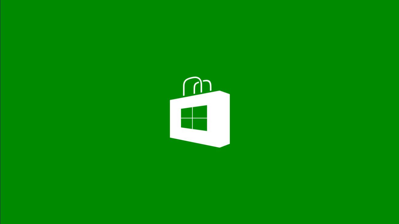 Microsoft rimuoverà a partire dal 30 settembre tutte le app che non soddisfano alcuni requisiti | Surface Phone Italia
