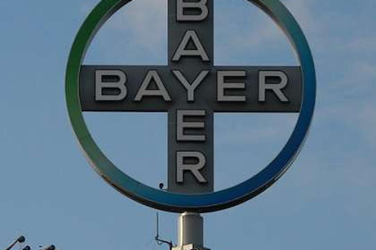 Bayer e Monsanto, la fusione tra OGM e pesticidi che fa paura