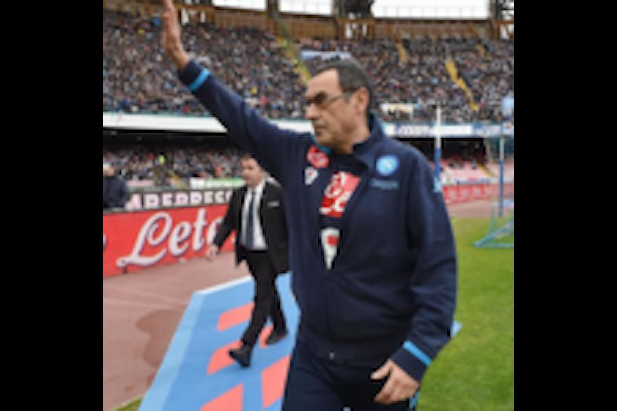 Roma-Napoli, nel giorno del big match i numeri della Smorfia per il Lotto