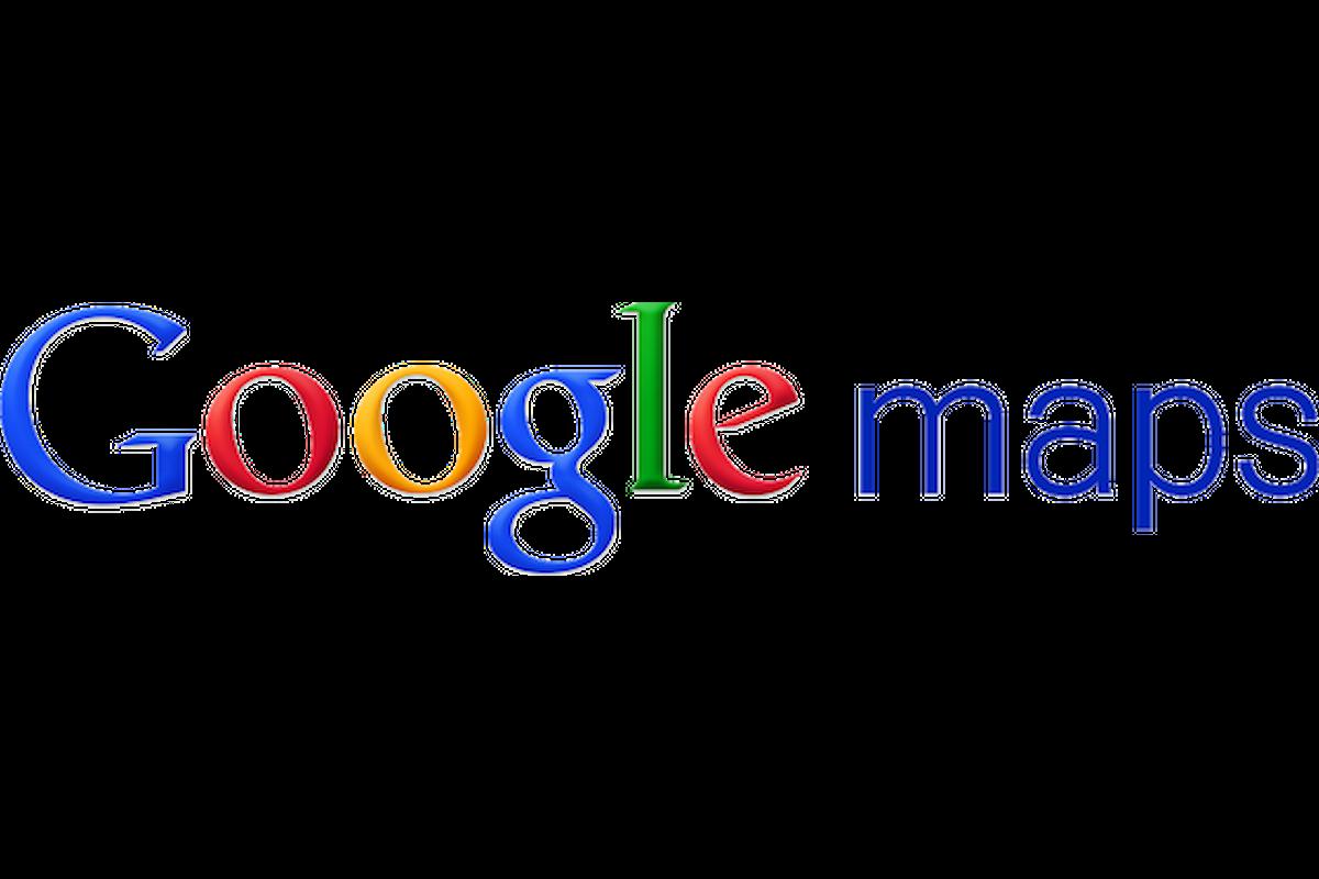 Google Maps si aggiorna su iOS e Android, ecco le novità
