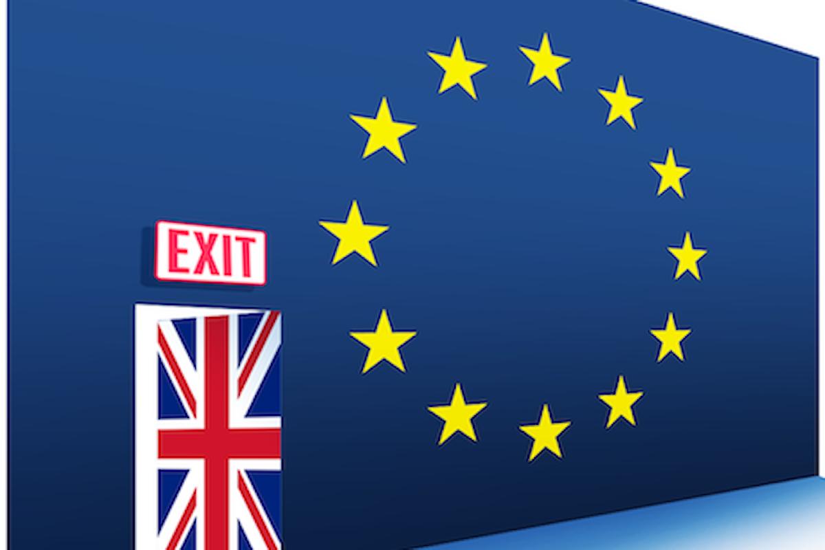 Brexit, quale saranno le conseguenze per il mercato dei mutui in Italia?
