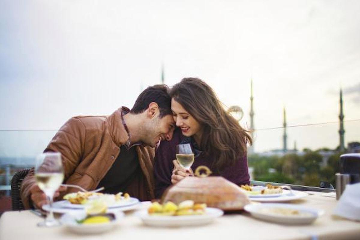 Il decalogo per la salute della tua prostata: dall'alimentazione al sesso