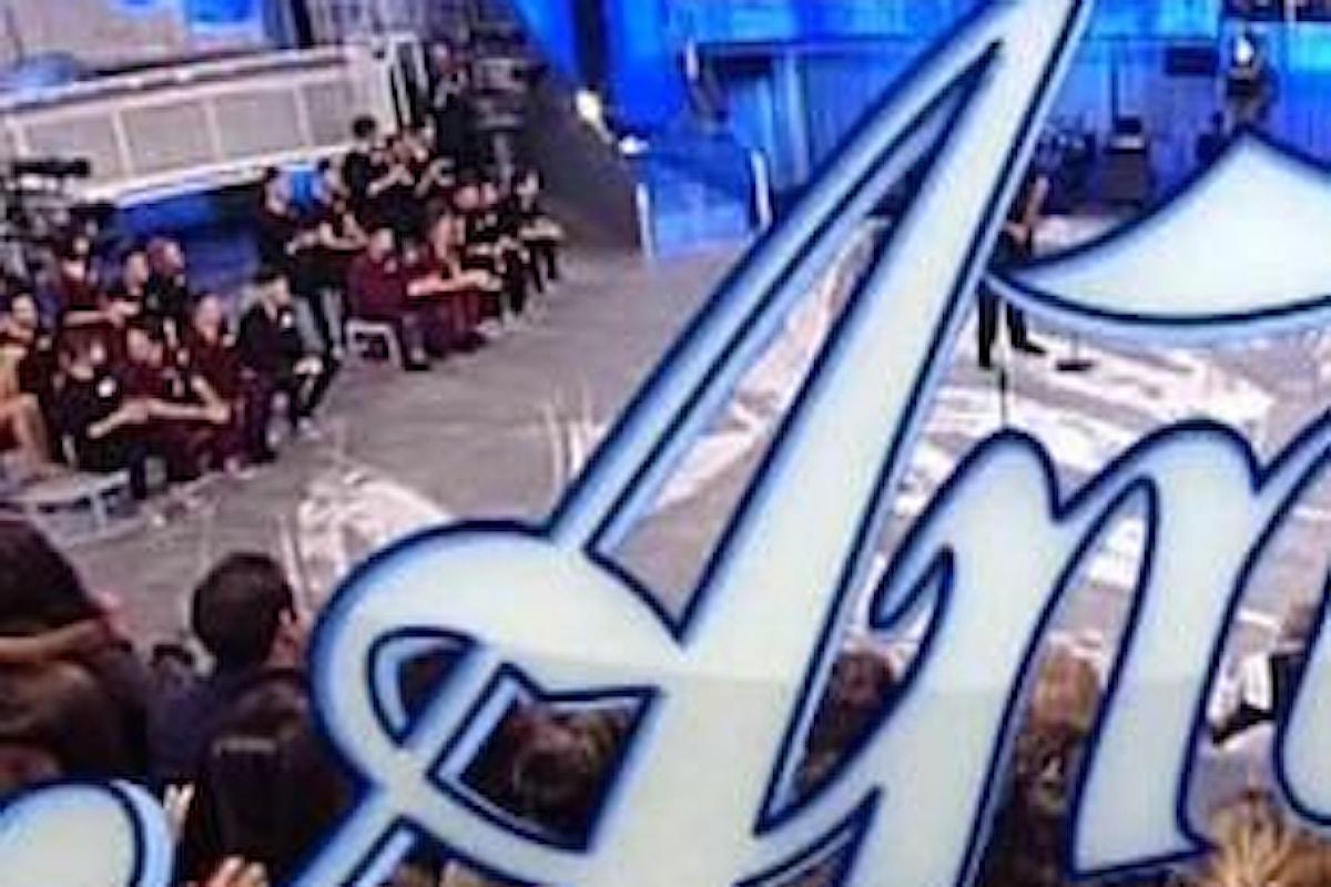 Anticipazioni Semifinale Amici 15 puntata del 18/05: ecco il vincitore della categoria ballo e chi accederà alla finale