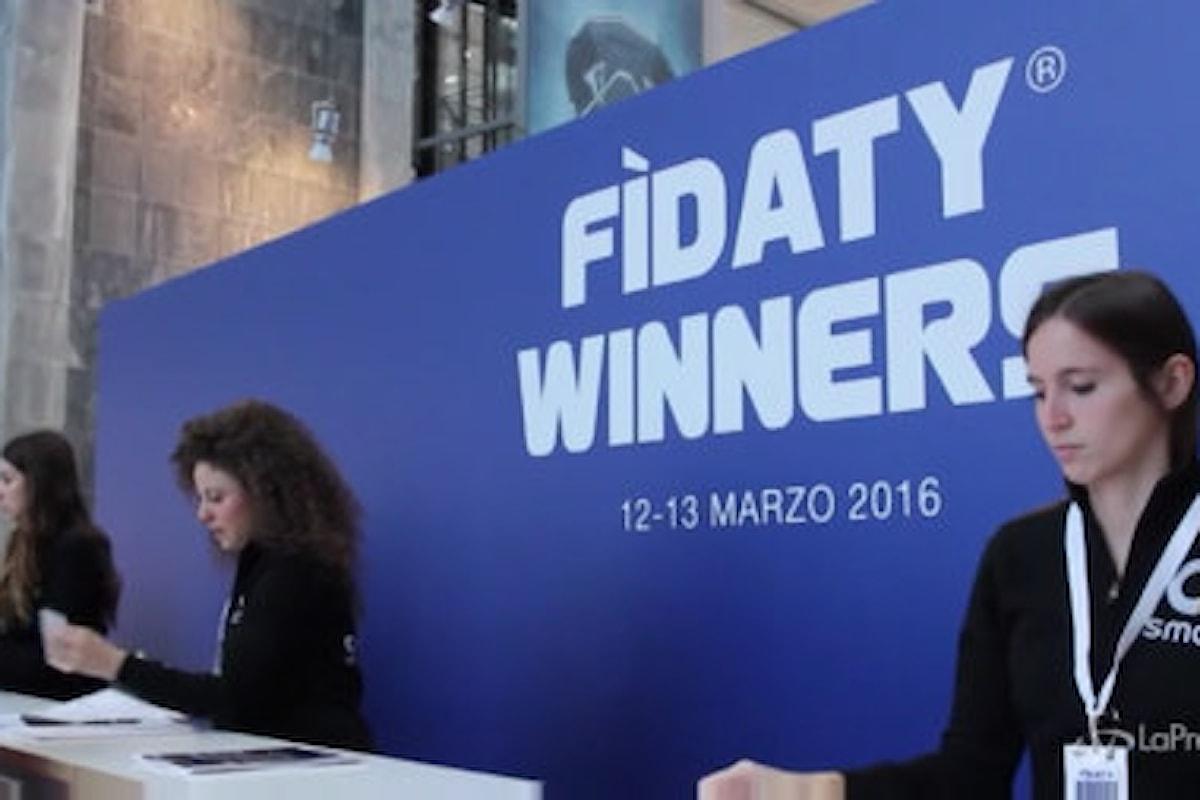Esselunga nel Guinness dei primati per la consegna delle 1000 Smart ai rispettivi vincitori!