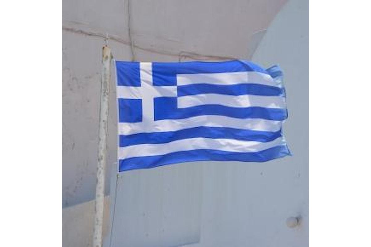 Riforma pensioni e caso Grecia: le novità ad oggi 10 maggio, Atene vara nuovi tagli sulla previdenza