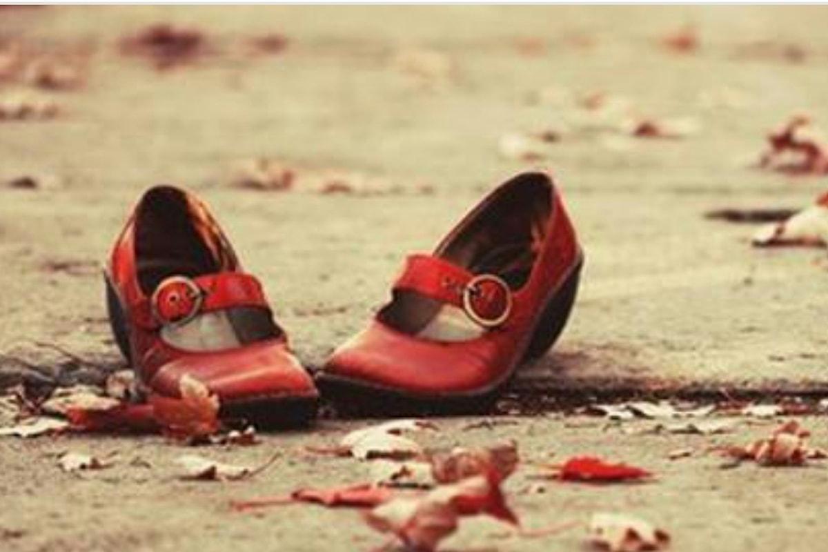SENZA VIA DI SCAMPO. Donna uccisa dal marito nel varesotto