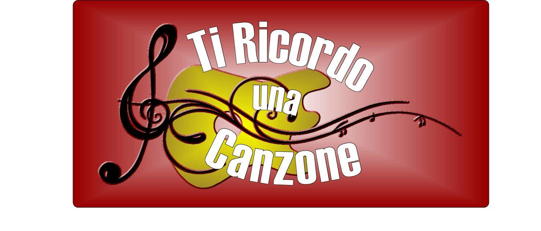 Mediterranea Tv vince il prime time tra le tv locali con Ti Ricordo Una Canzone