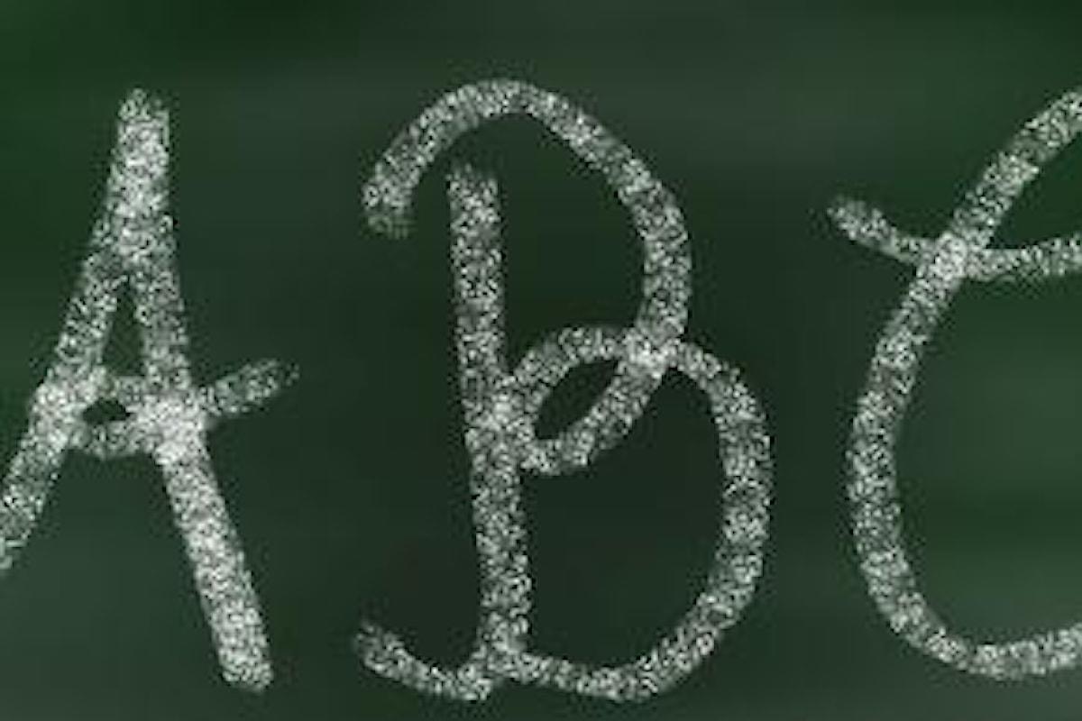 Concorso scuola, ultime novità ad oggi 19 luglio: anief torna sui compensi dei docenti