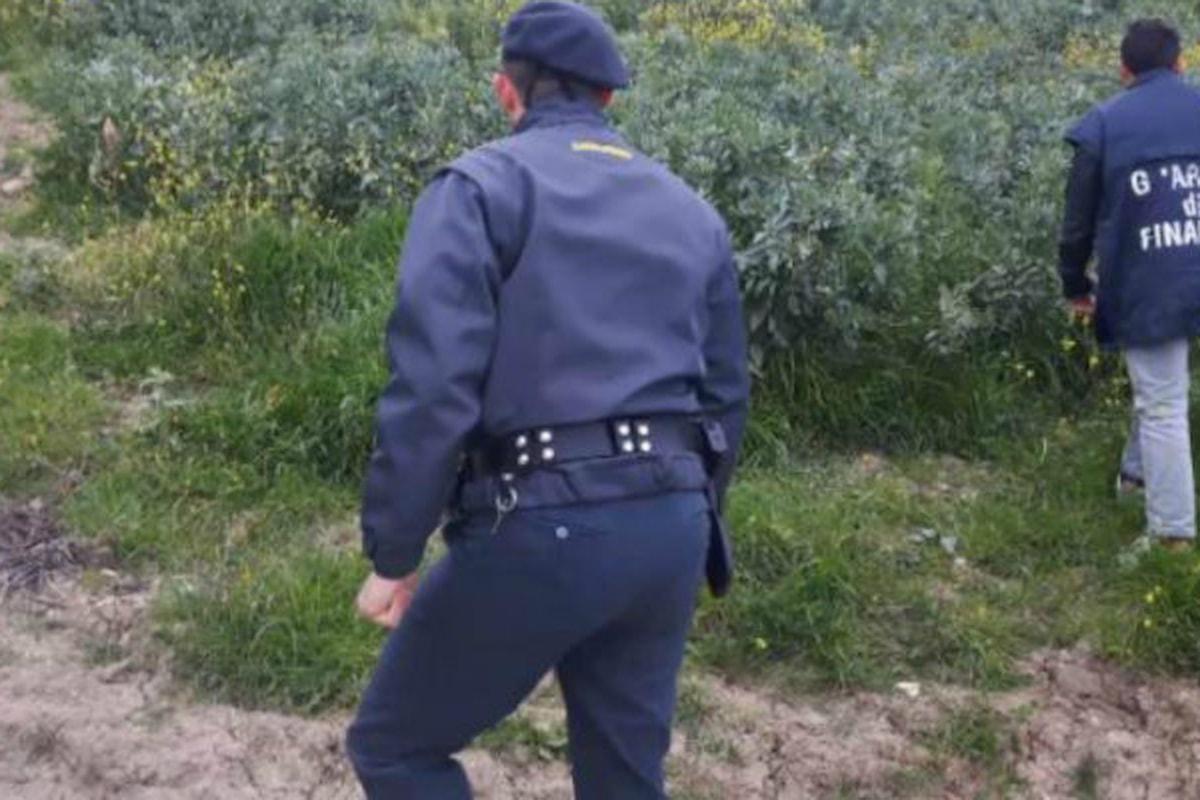 Caporalato: arresti e sequestri in mezza Italia