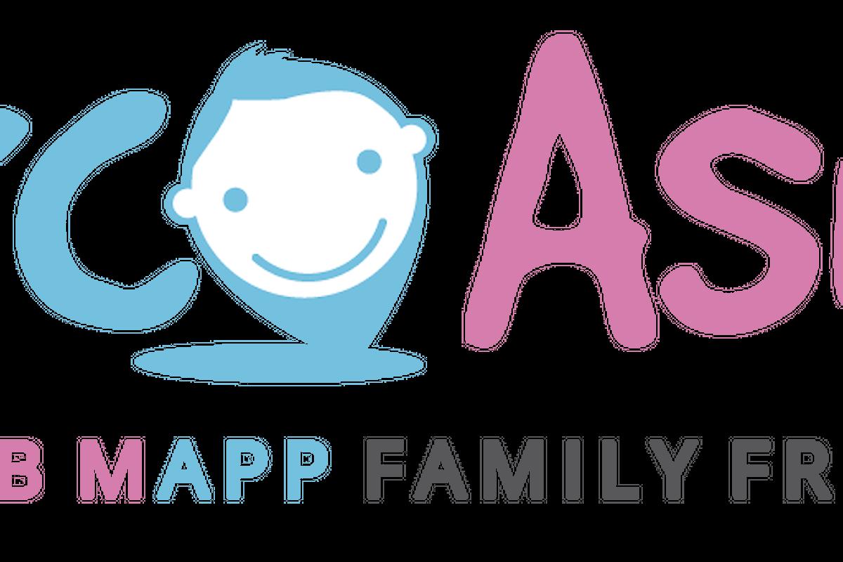 Nasce CercoAsilo, la web m-app family friendly che semplifica la vita delle famiglie italiane