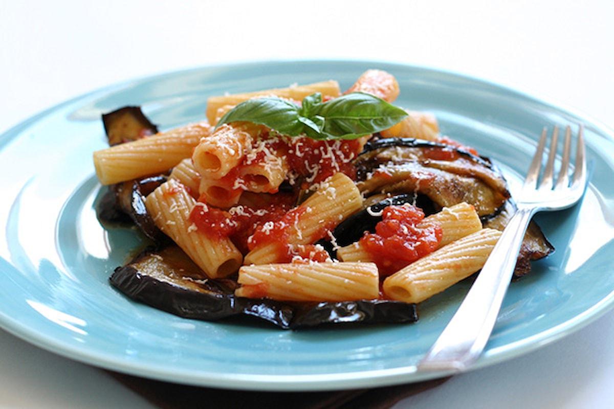 La gastronomia del Ragusano