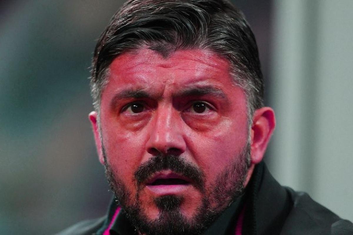 Dopo l'ennesima sconfitta in trasferta, adesso tutti si accorgono del disastro sportivo e finanziario del Milan