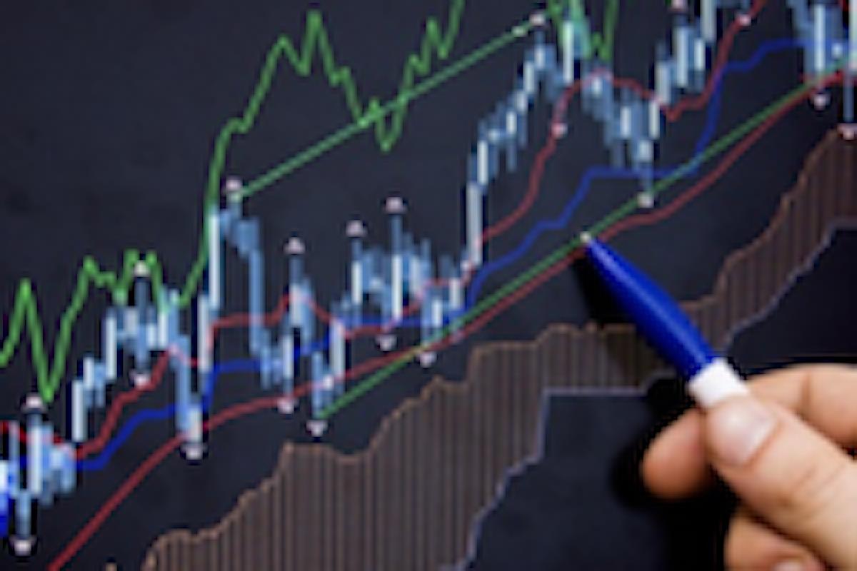Trading Forex, semplici consigli per una strategia vincente