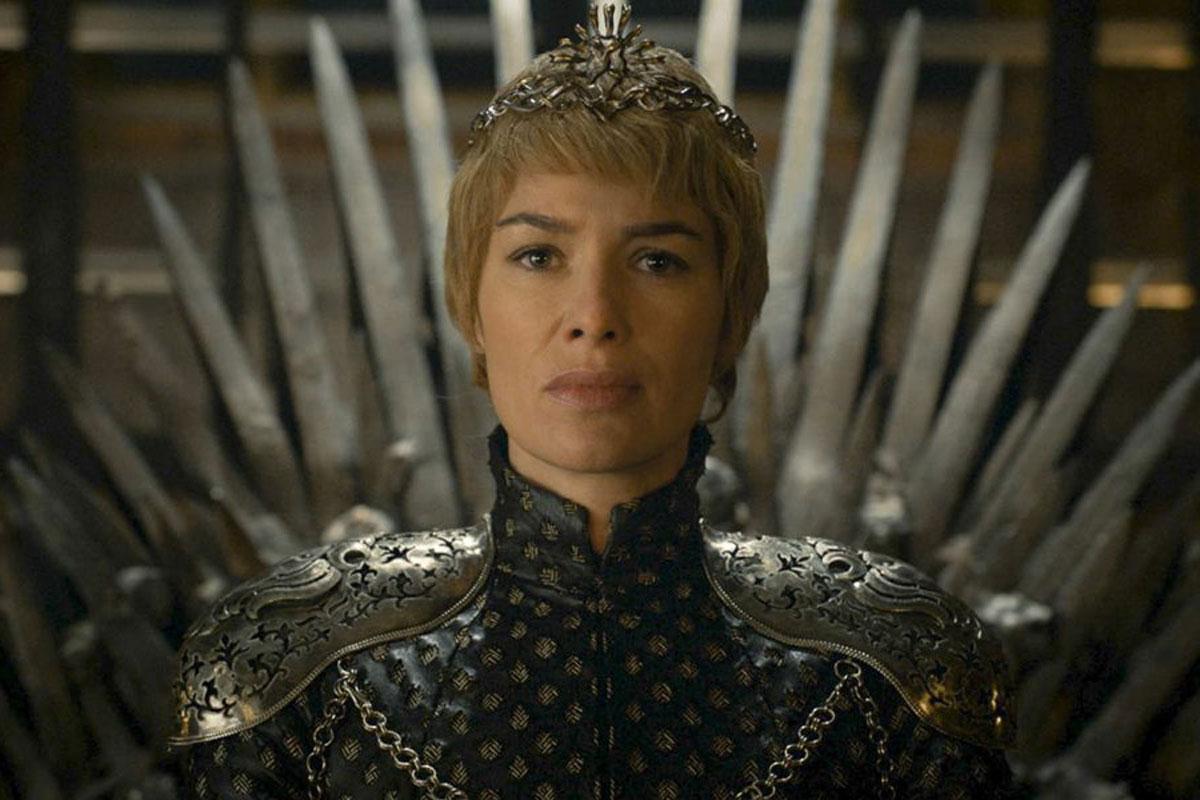 Il Trono di Spade: in arrivo un drammatico colpo di scena per i Lannister
