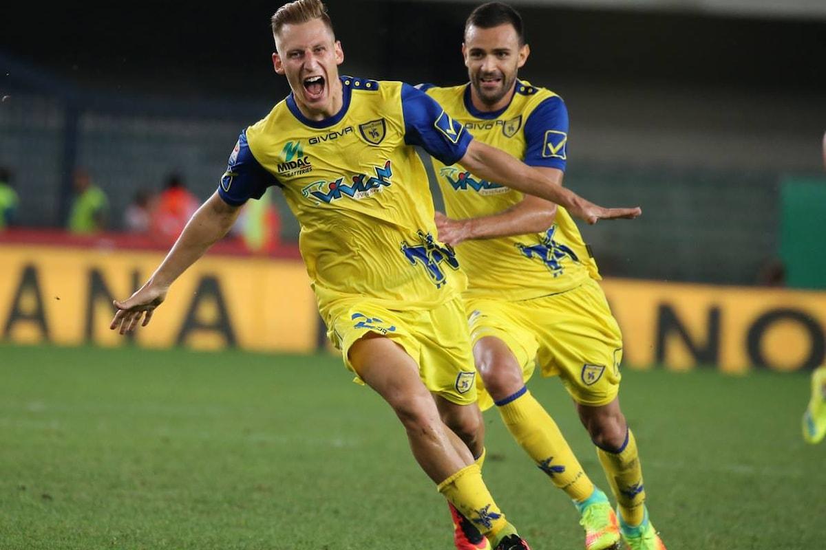 Male l'Inter all'esordio, Napoli a fatica, Juve e Roma già in forma