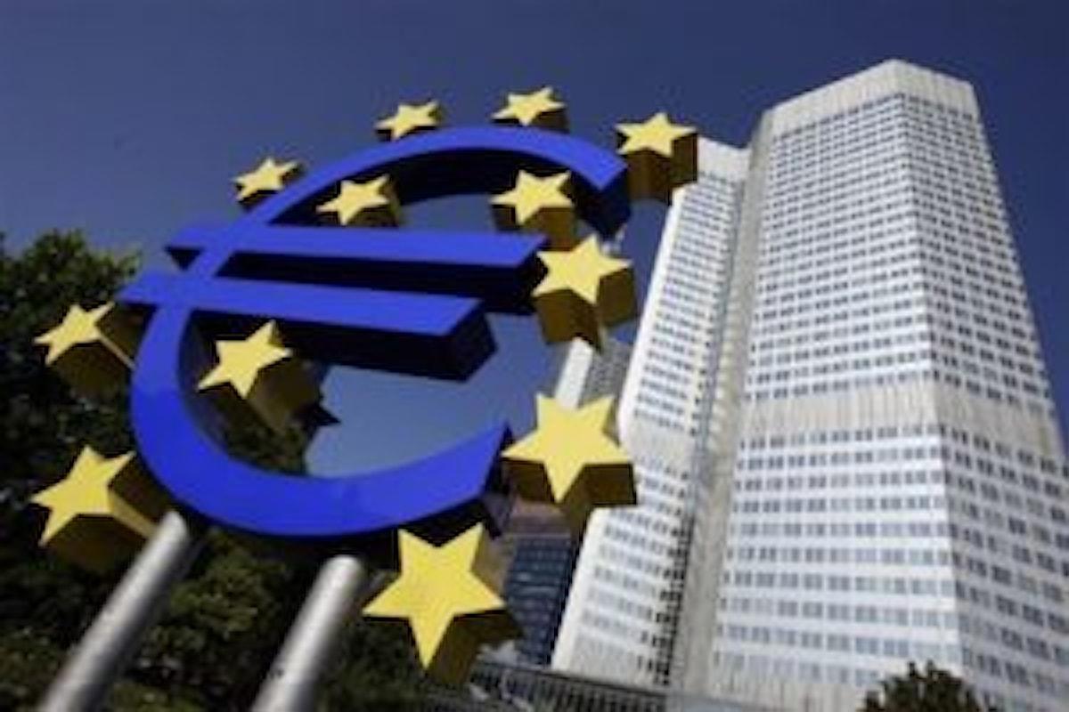 Trading, il secondo semestre dell'euro potrebbe essere all'insegna della volatilità