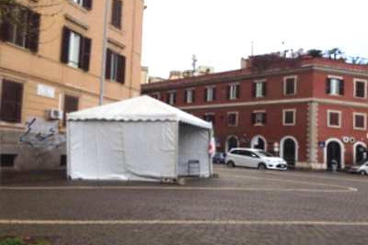 Primarie PD: a Roma vince Giachetti, a Napoli Valente. Affluenza scarsa