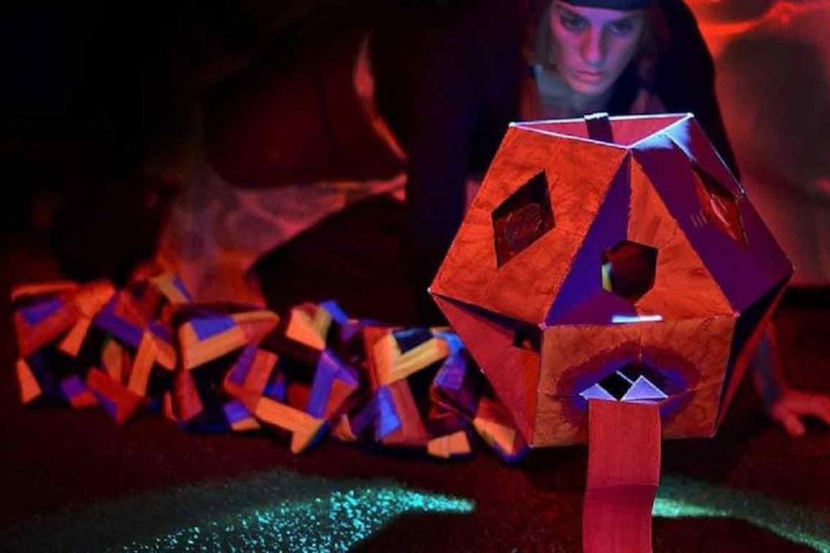 Al Teatro del Lido di Ostia un Natale denso di spettacoli per tutte le età