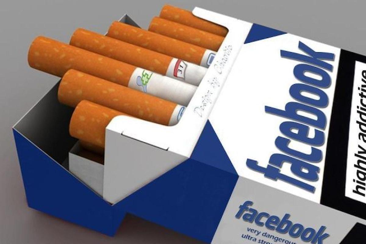 Aperta in Algeria una clinica per curare la dipendenza da Facebook