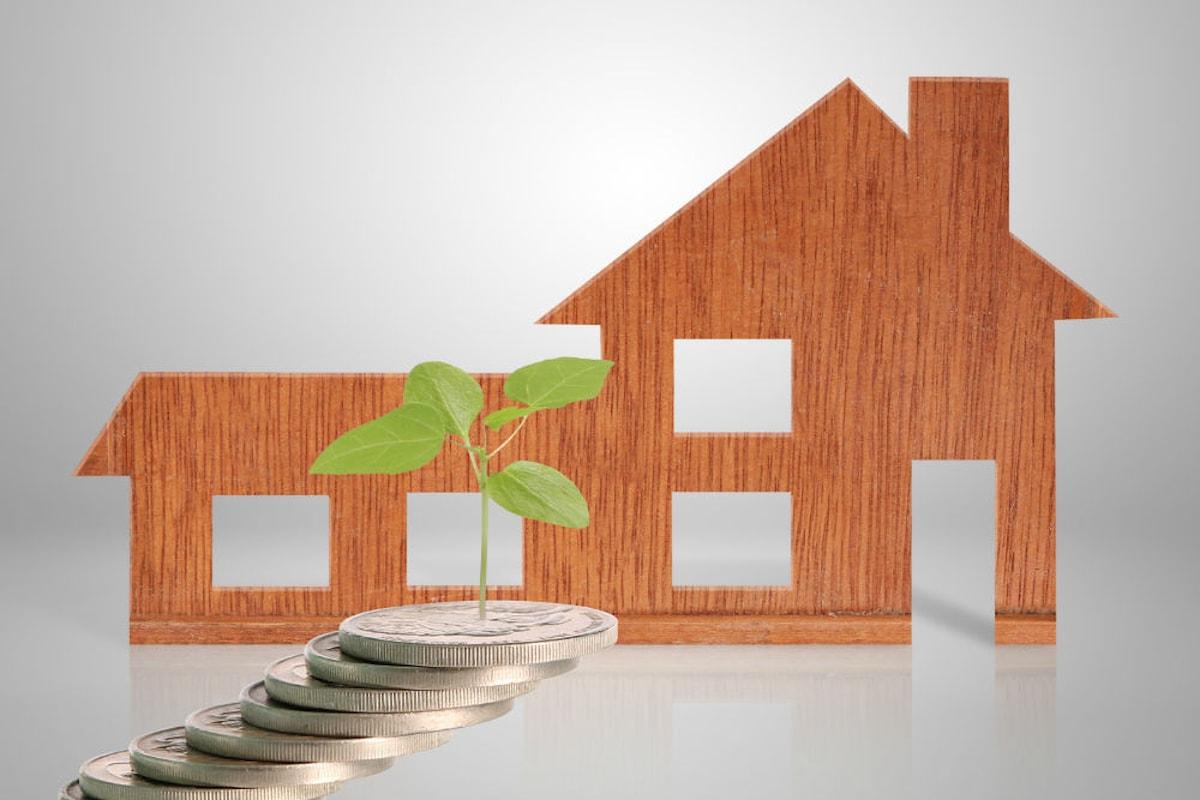 Costruire una casa economica si può? Sì scopri come