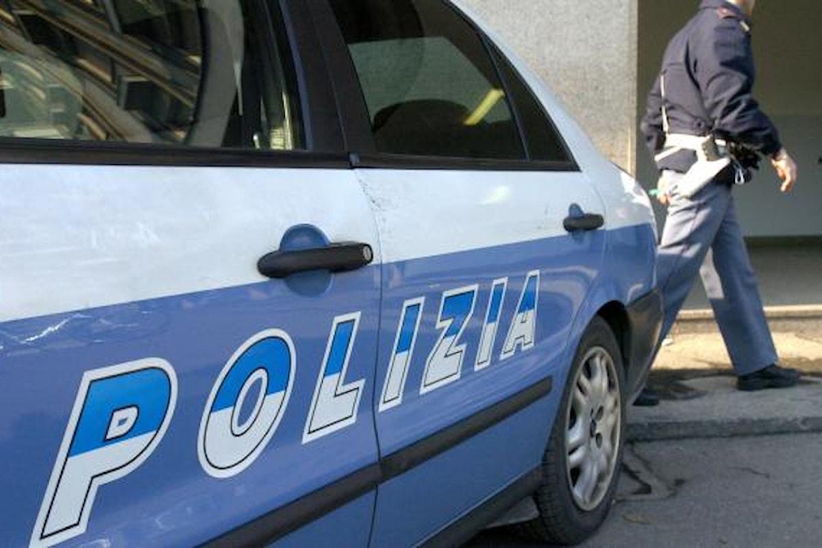 Modica, truffa a malato di Sla: la Polizia denuncia due catanesi