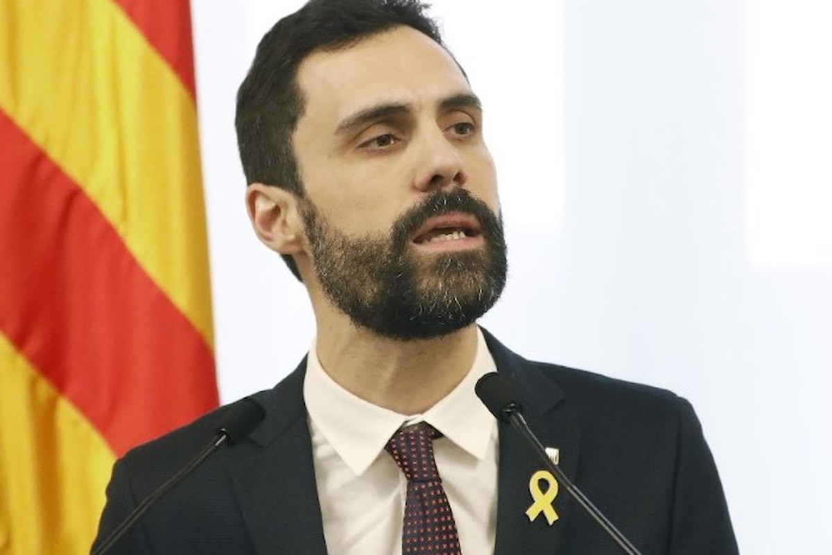 Catalogna, le nuove strade degli indipendentisti per eleggere Puigdemont