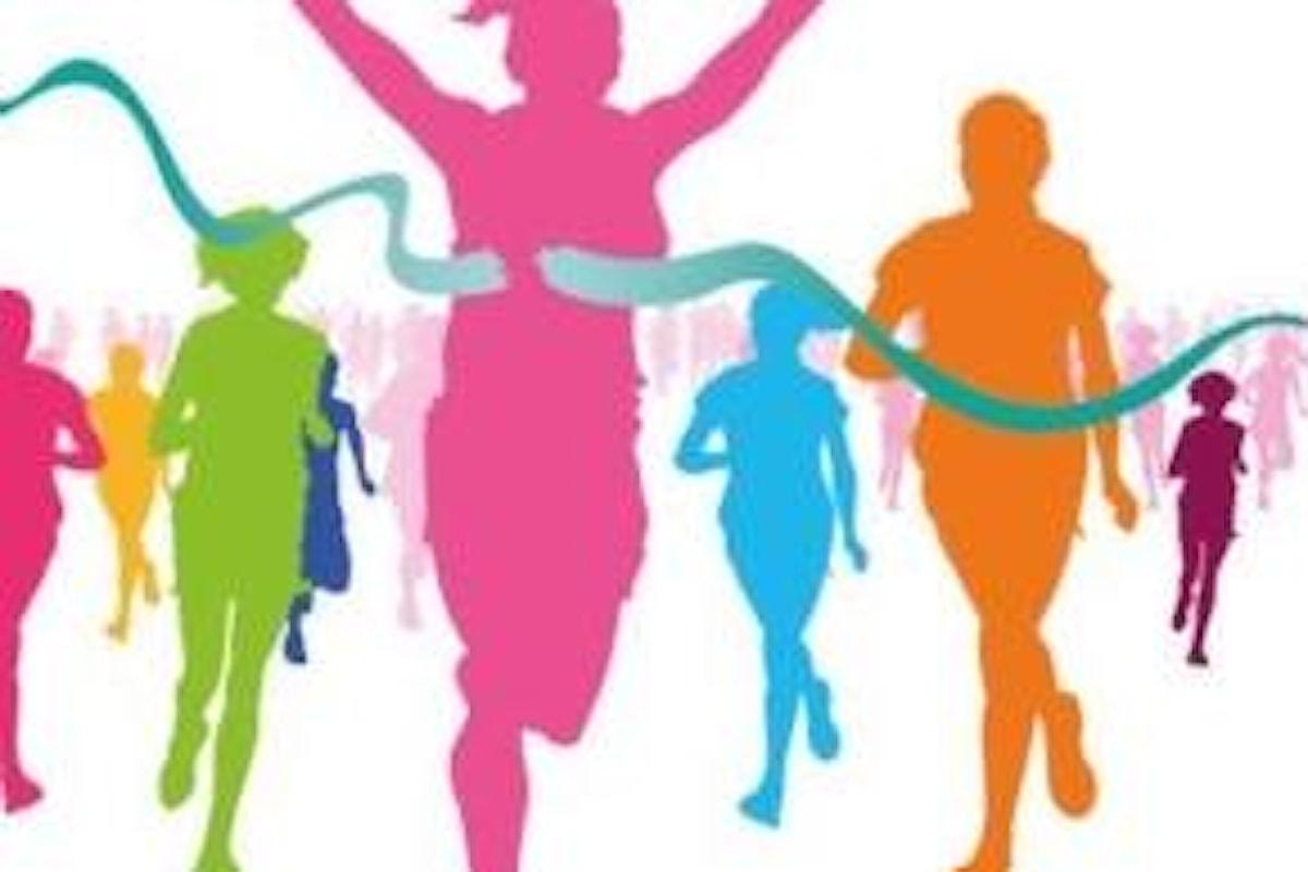 Pensioni anticipate e opzione donna, le novità dal Comitato Opzione Donna Social