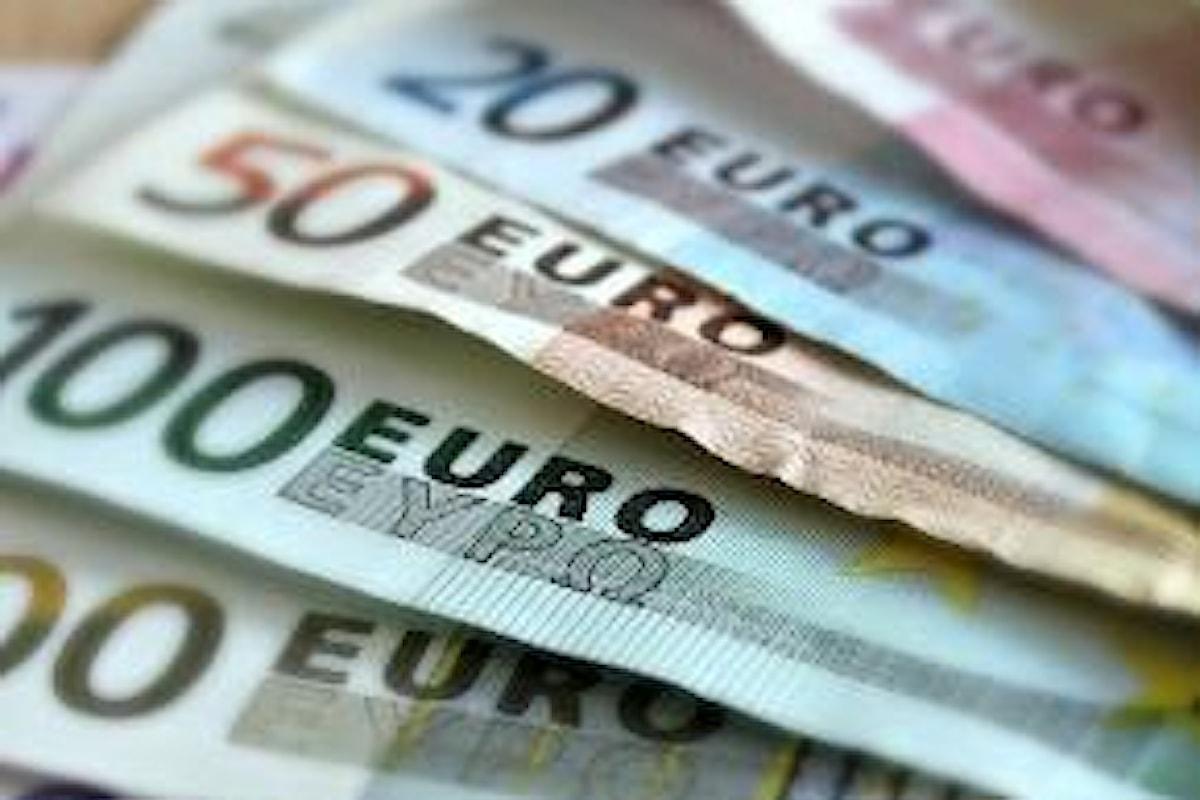 Riforma pensioni, ultime novità ad oggi 1 agosto: dalla Camera si chiede di valorizzare il tavolo con i sindacati