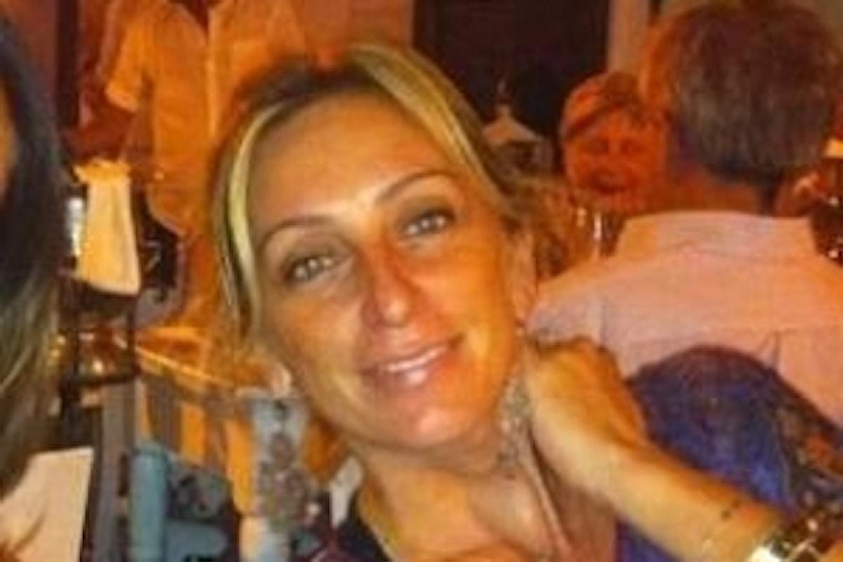 Ricordando Marina Nizzi