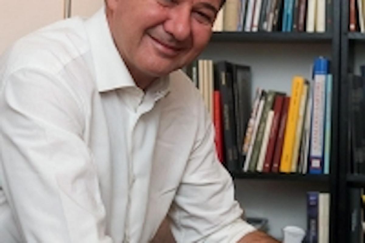 Marco Carra: riforma delle nomine dei direttori nella sanità